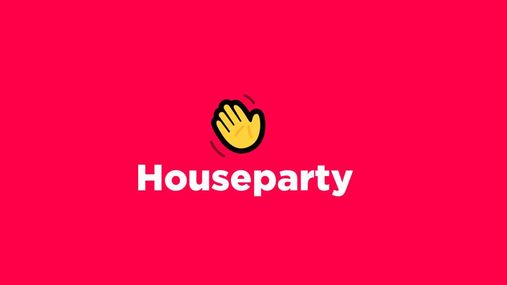 App per feste in casa: quante persone? Ci sono tali restrizioni