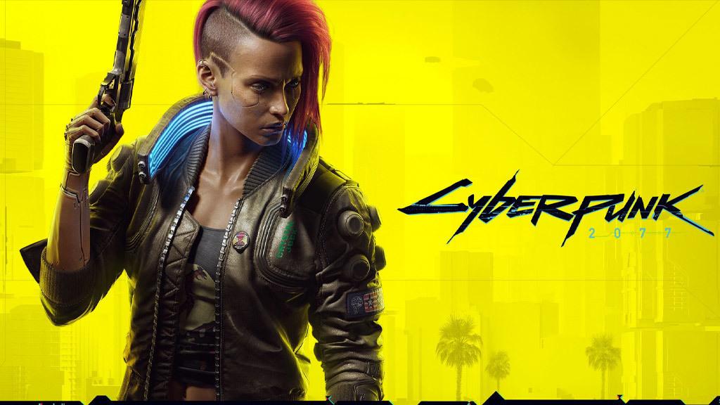cyberpunk 2077 rinviato