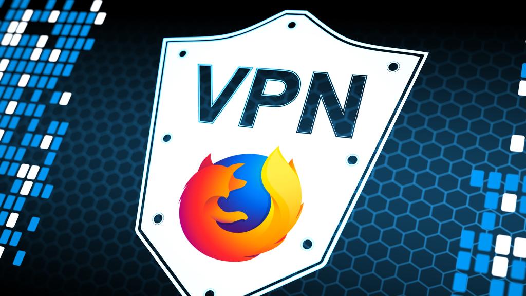 Configura Firefox VPN: è così che navighi in rete in modo anonimo