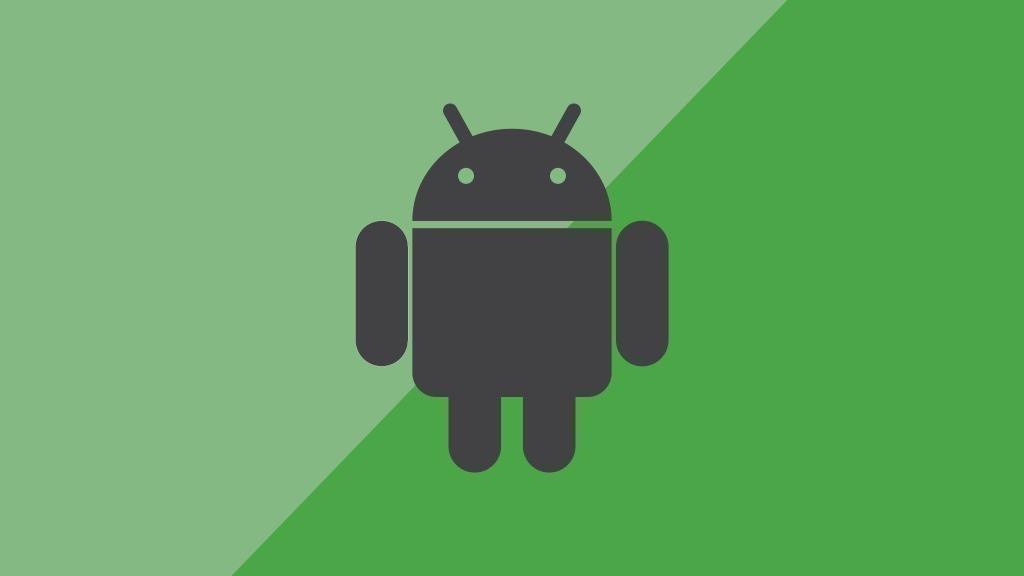 Android: mostra lo spazio di archiviazione