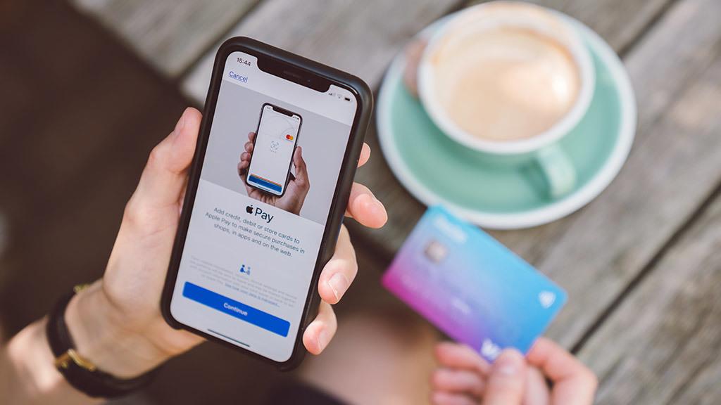 Come funziona Apple Pay? Come pagare con il tuo cellulare