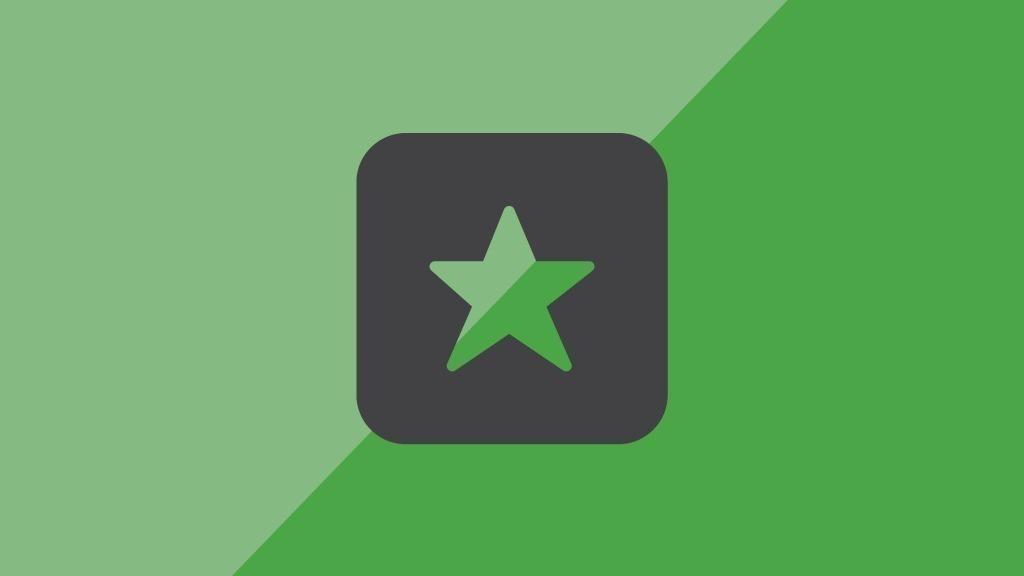 PDF Creator Portable: queste app sono disponibili per la selezione