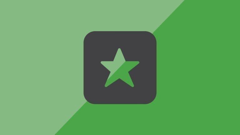 Come aggirare lerrore Chrome: NET::ERR_CERT_INVALID