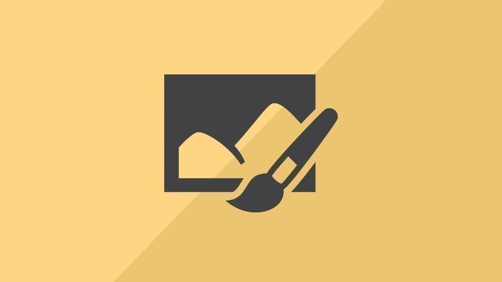 Windows di elaborazione delle immagini: puoi utilizzare questi strumenti