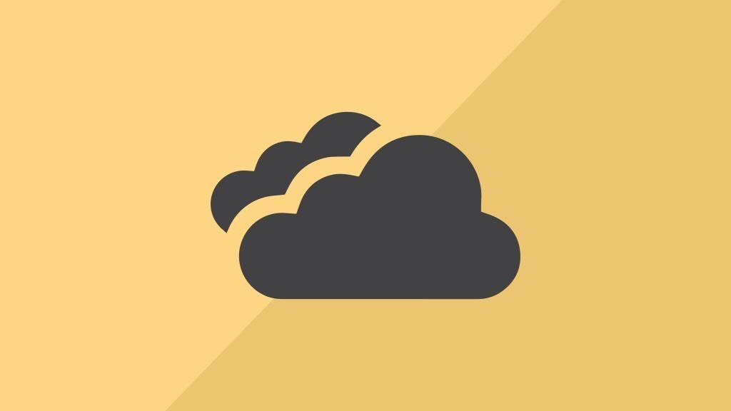 espandere lo spazio di archiviazione di iCloud