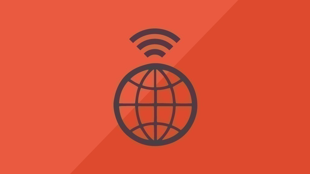 Ripristina il WiFi: ecco come puoi farlo