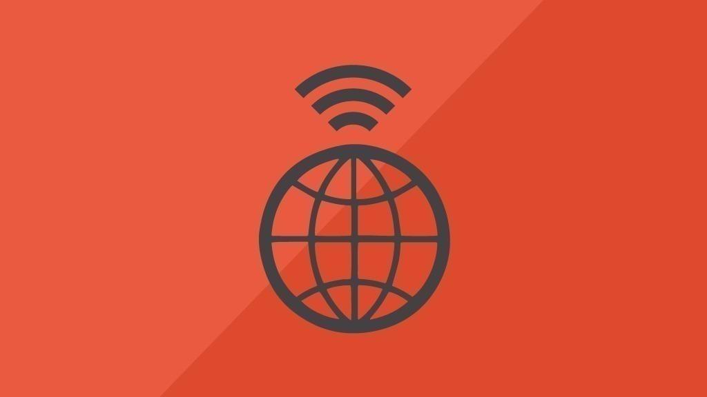 Hotline Unitymedia: come contattare il servizio clienti