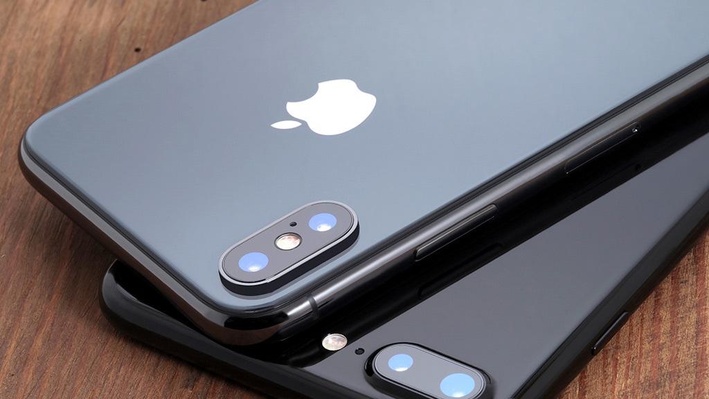 L'iPhone X è davvero così impermeabile
