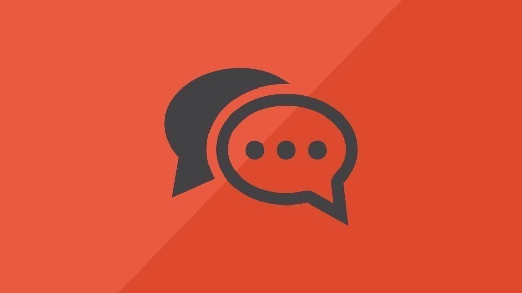 Disinstalla Hangouts: è anche possibile?