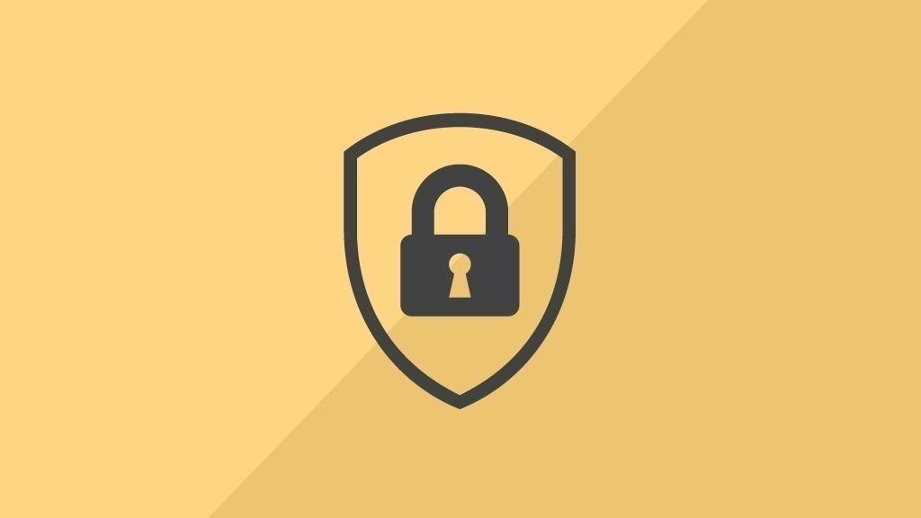 La tua protezione antivirus è gestita dalla tua organizzazione