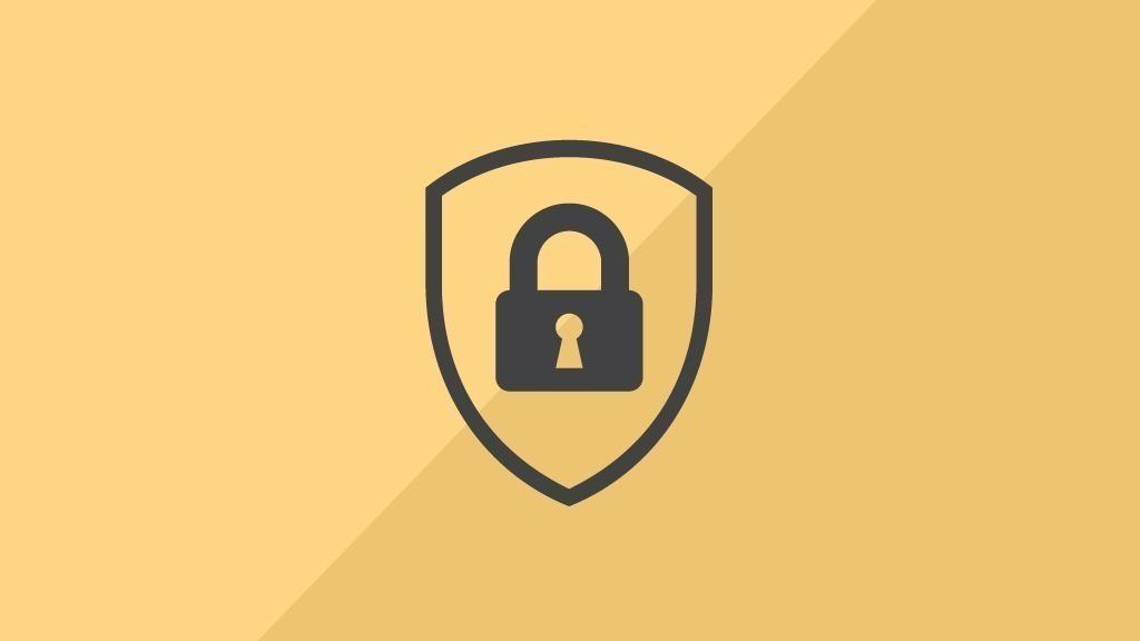 Spamhaus: rimuovi virus - ecco come funziona in sicurezza
