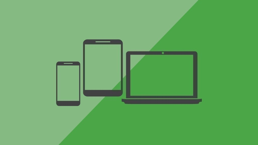 Puoi collegare due telefoni cellulari all'Apple Watch?