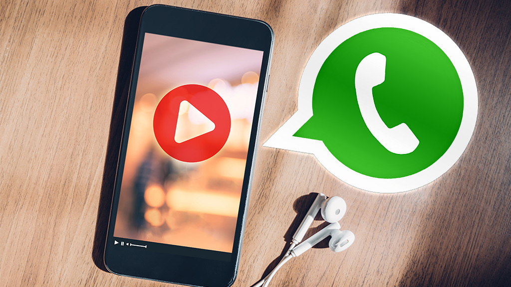 Formato video WhatsApp: come inviare un video