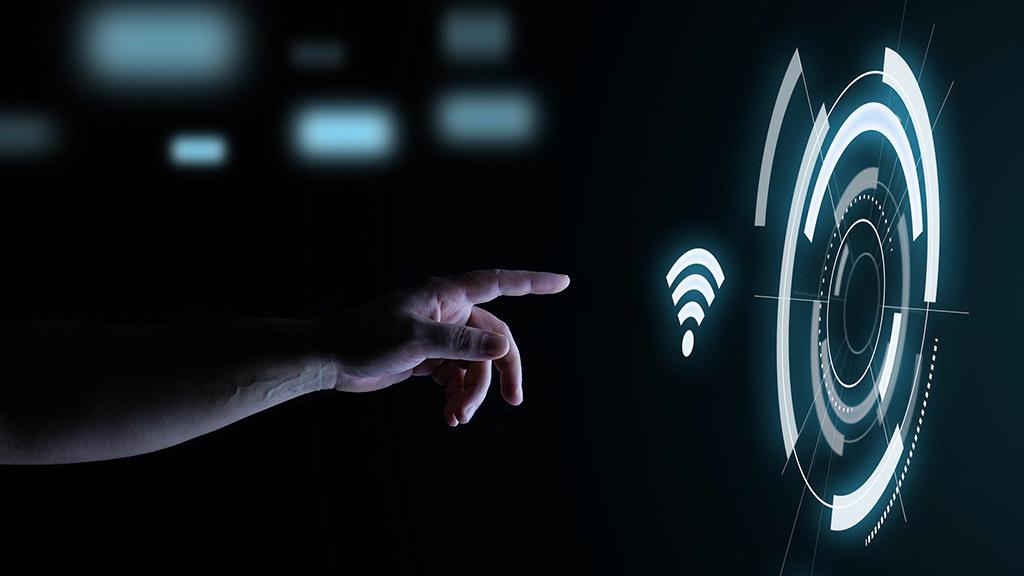 Hacking WLAN: è possibile l'accesso esterno?