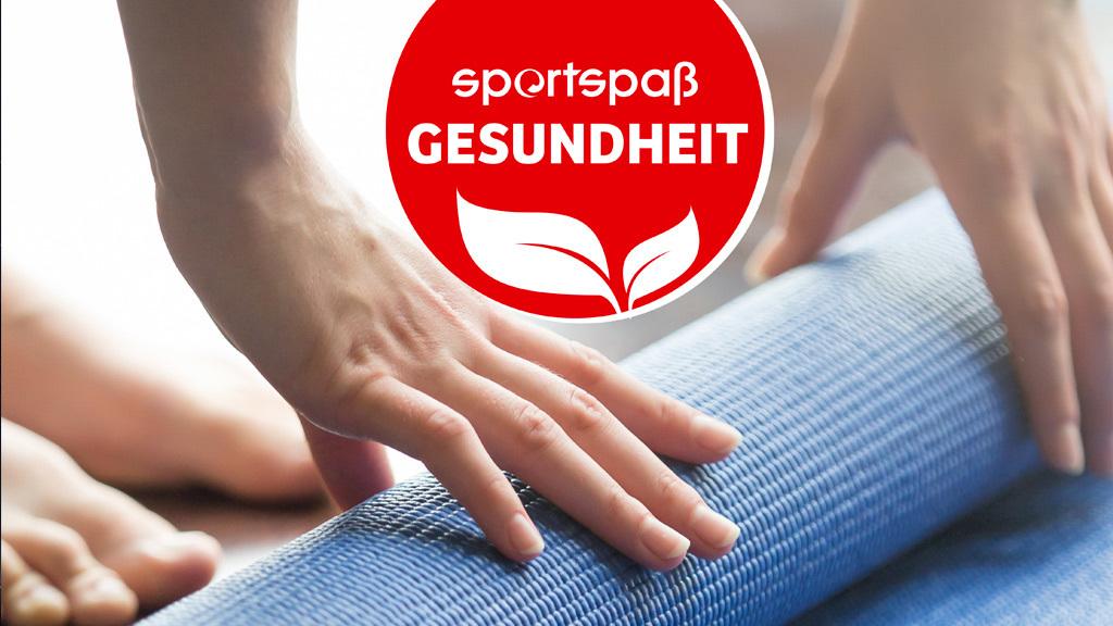 Cancella Sportspaß: Tutte le informazioni qui a colpo d'occhio