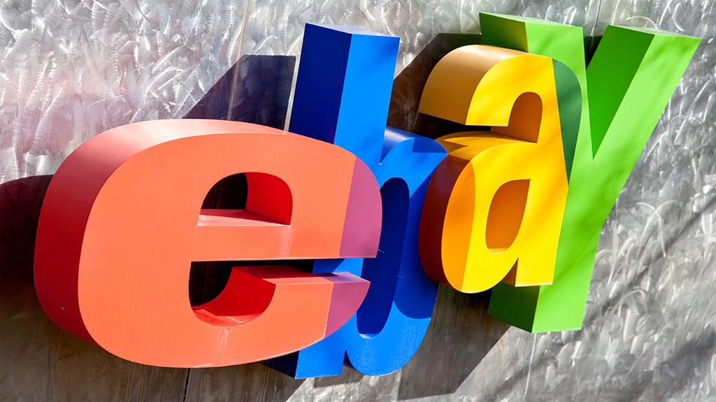 Annunci di eBay: Come segnalare gli utenti