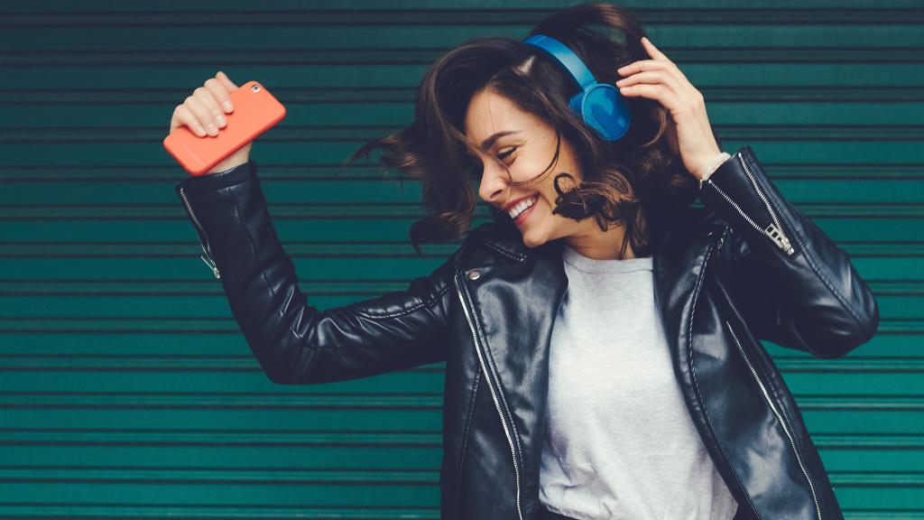 Amazon Music: il consumo di dati - come minimizzarlo
