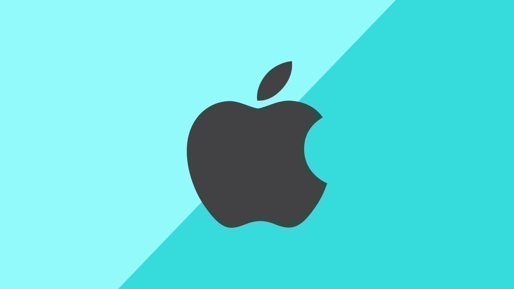 Tasto Shift del MacBook - come trovarlo sulla tastiera