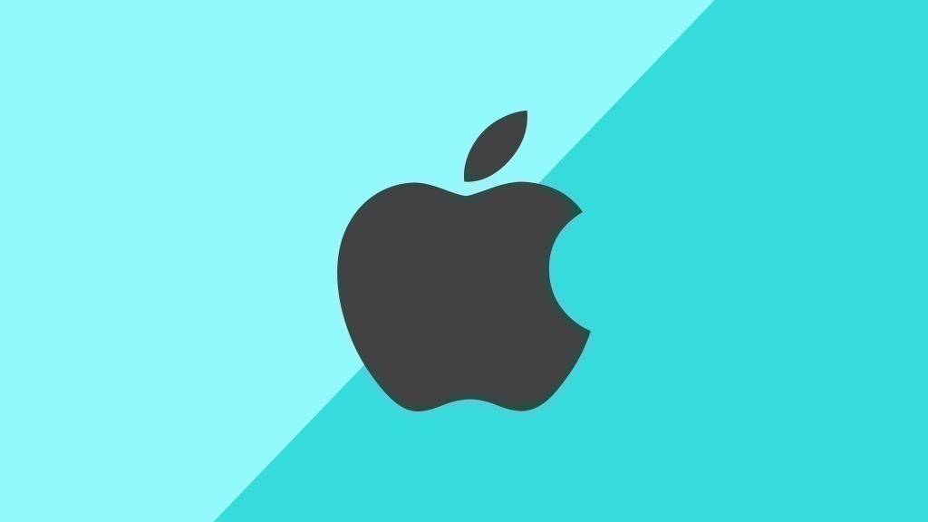 Reset iPad senza password: Come funziona