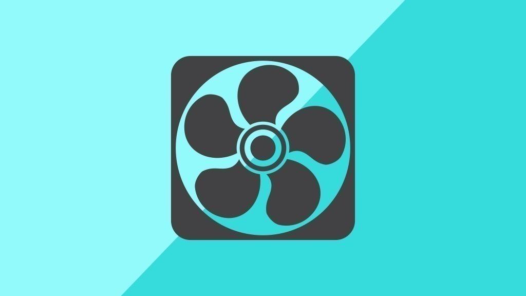 Backup del disco rigido esterno: usando Windows 10