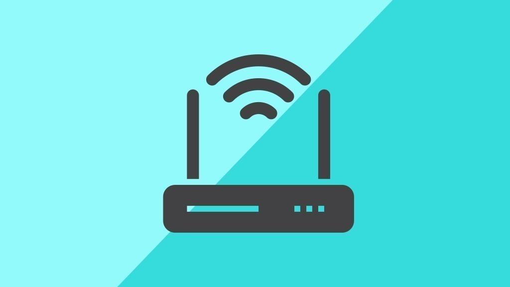 Resettare il router Technicolor - come resettarlo
