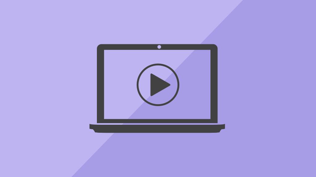 youtube white noise