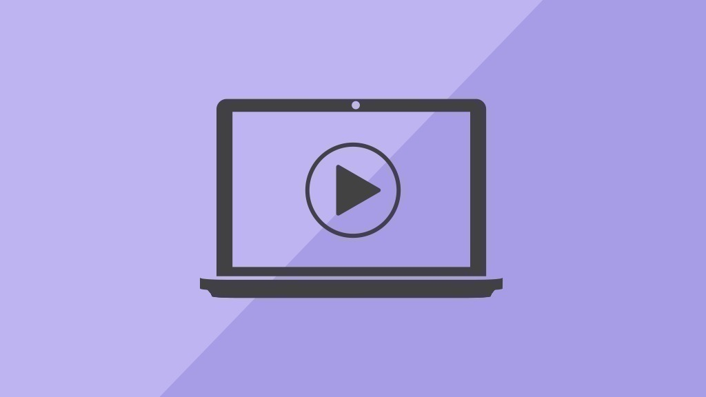Amazon Prime Video: Installare l'app su Phillips TV