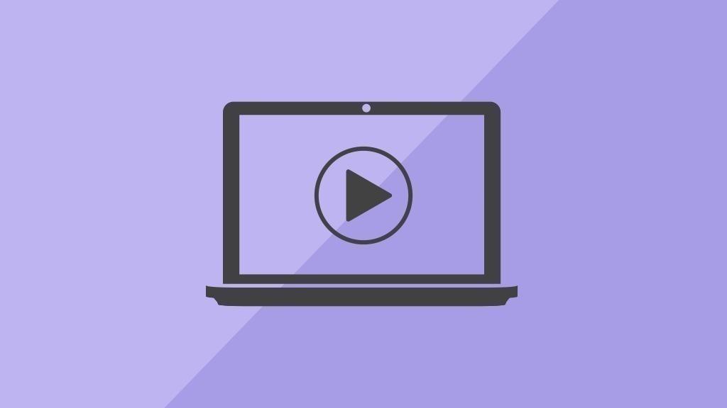 N-TV-Mediathek nutzen - so klappt es