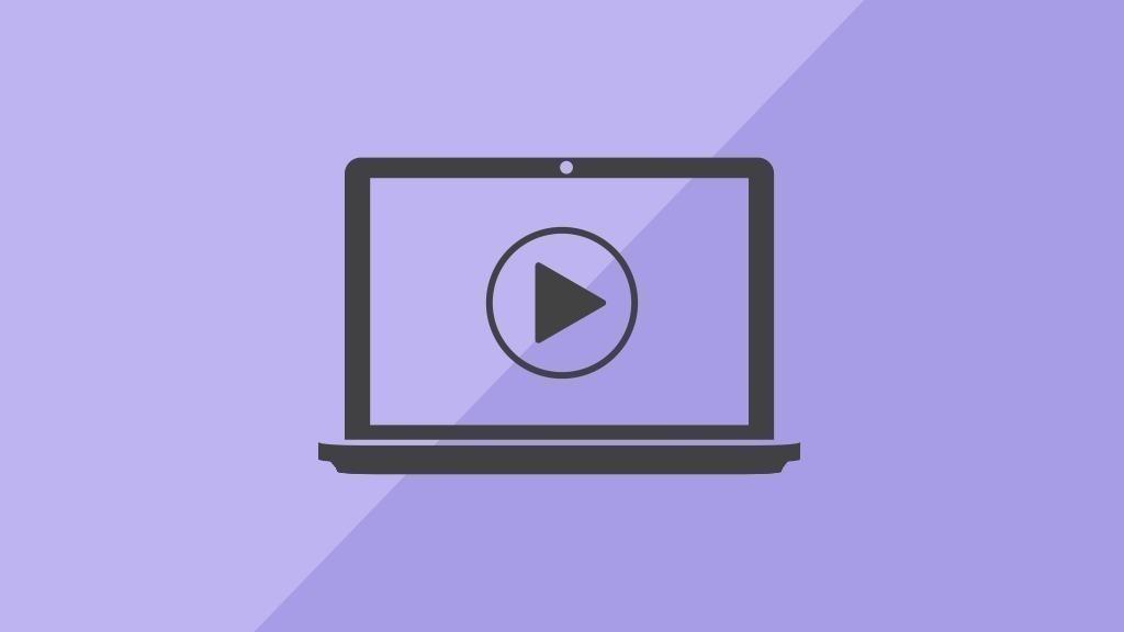 Creare un canale YouTube: Quanto sono facili i primi passi