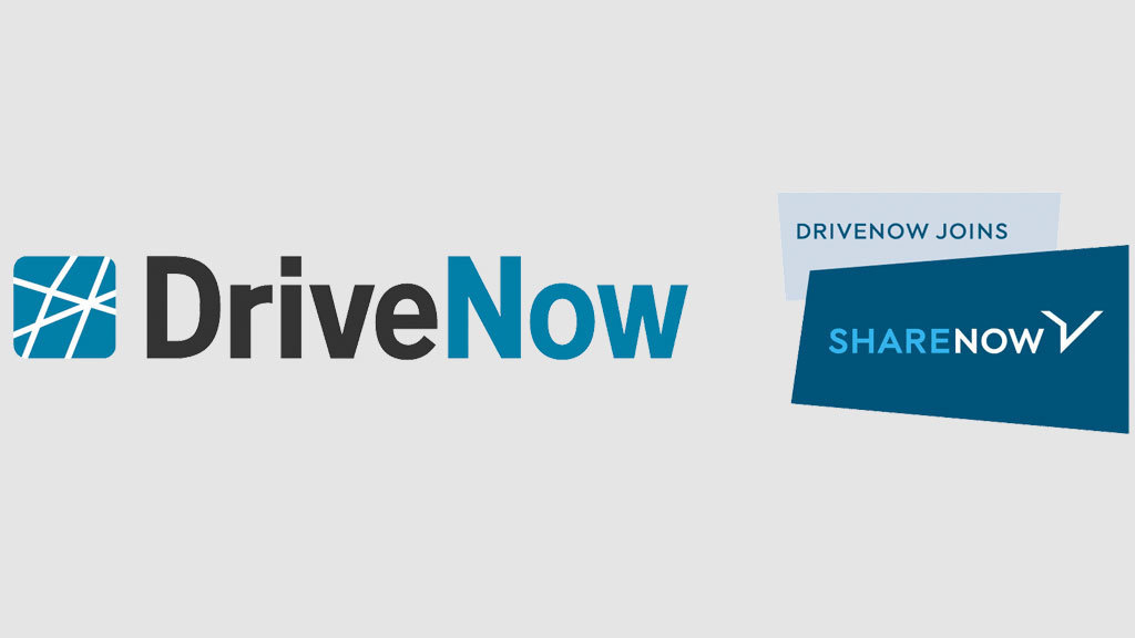 drivenow share now