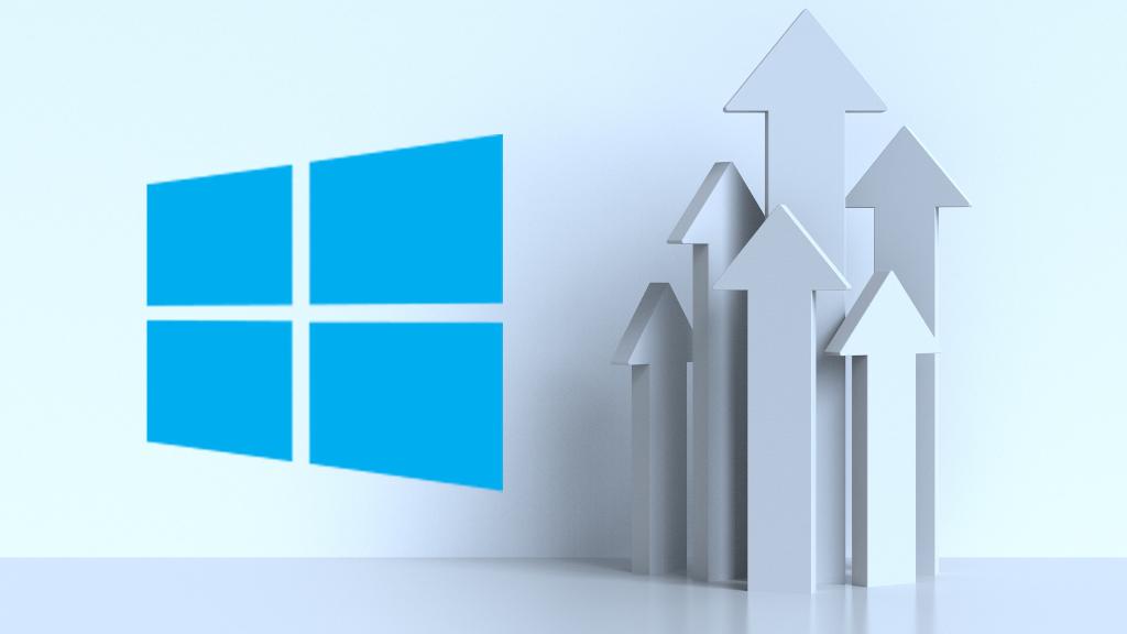 Ottimizzare Windows 10 - queste misure ti aiutano