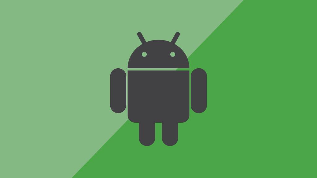 android hyperlapse