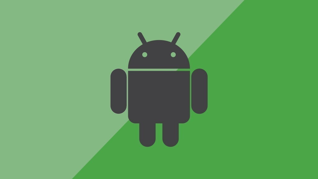 Senza WLAN: Giochi per lo smartphone Android