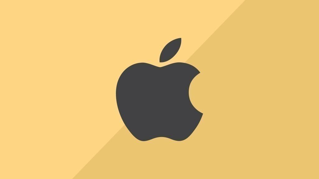 Mac: Restore Time Machine Backup