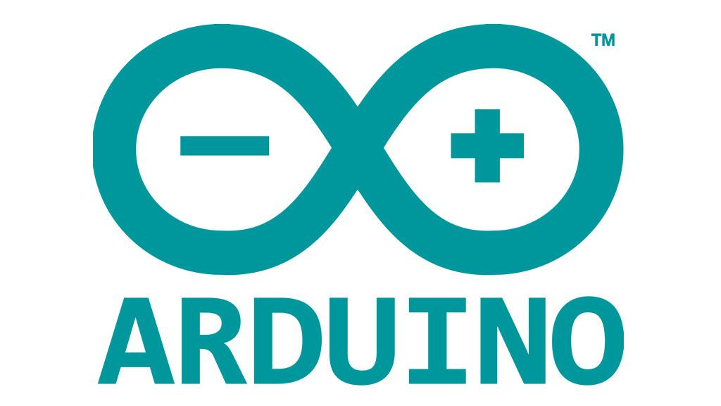 Cos'è Arduino? La tecnologia semplicemente spiegata