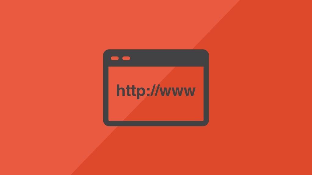 chrome youtube app