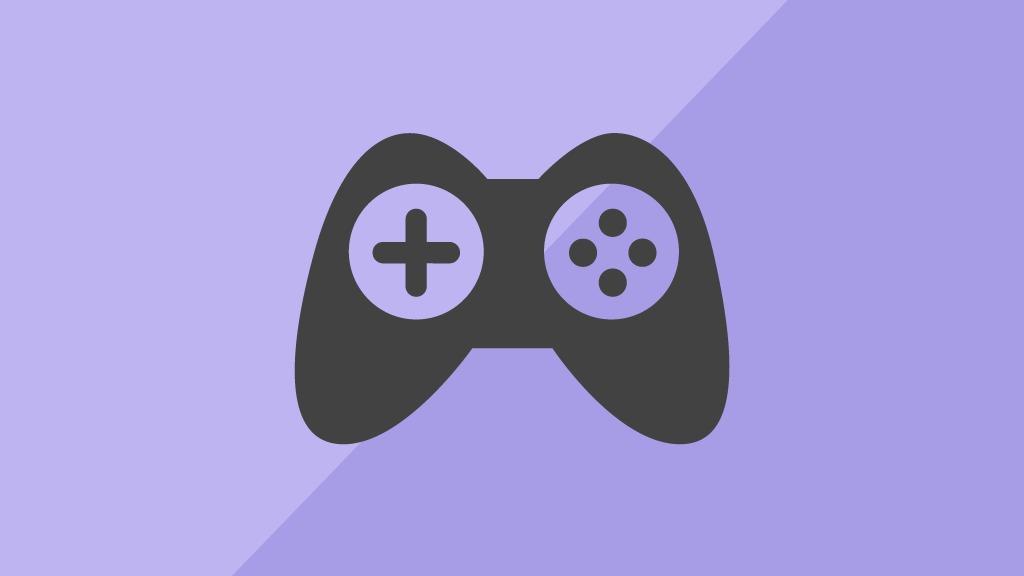 google stadia games return