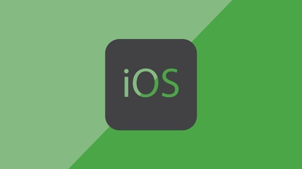 Esecuzione di un benchmark per iPhone - come testare il tuo dispositivo