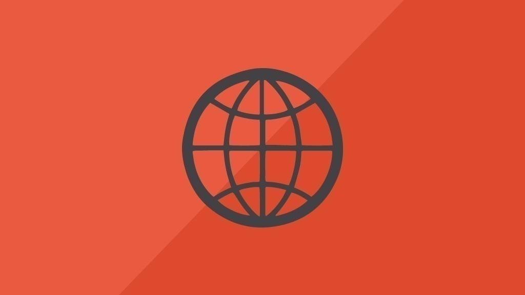 Kabel Deutschland Internet langsam: So wird's schneller