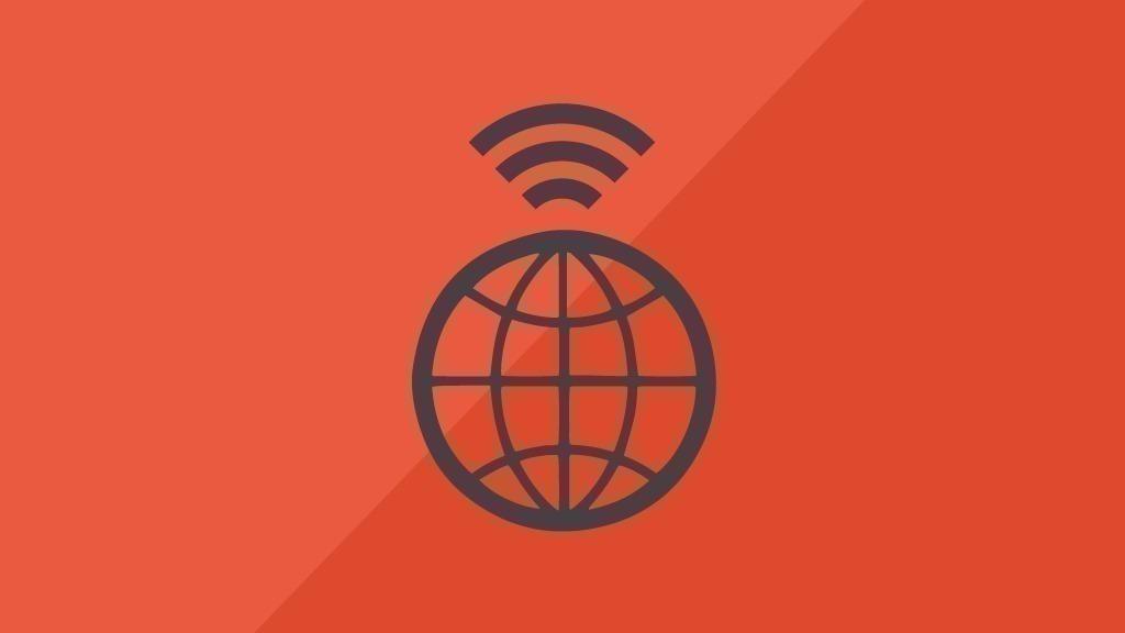 Registrare la tua connessione DSL - regola il tuo movimento digitale