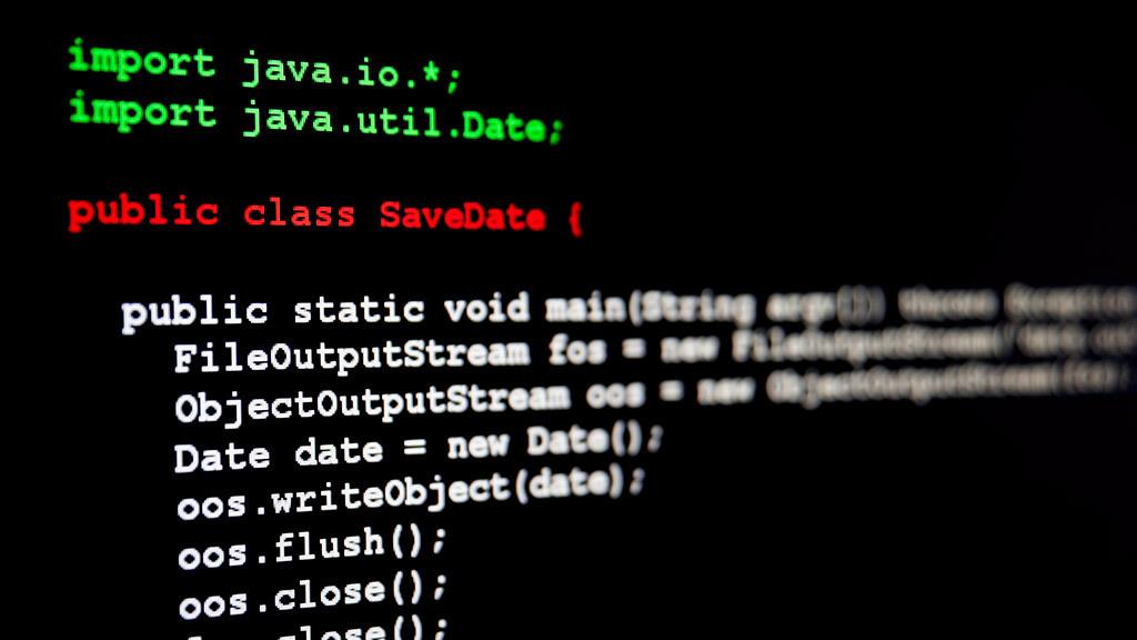 Java: Conversione di interi in stringhe - ecco come