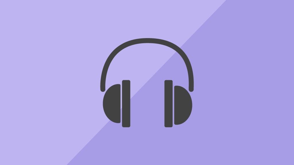 amazon music teilen