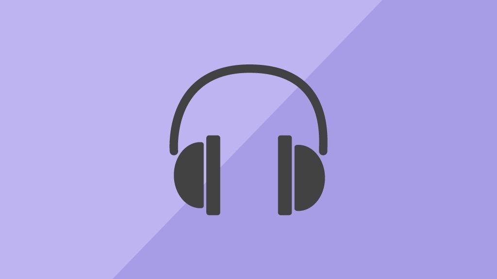 Spotify Connect - queste opzioni