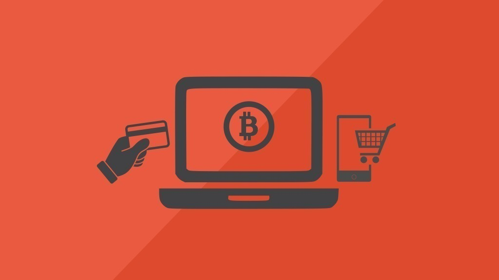 Bitcoin exchange: What you need to know about it