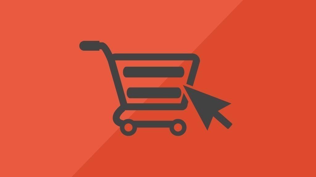 Amazon Fresh: Questi costi del servizio che devi conoscere