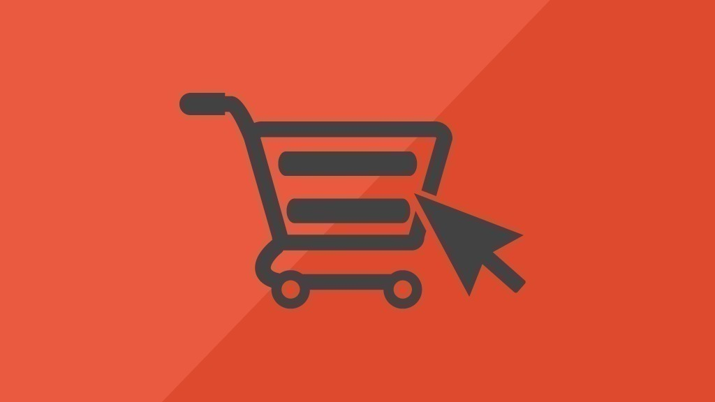 DaWanda: Alternative - find another marketplace
