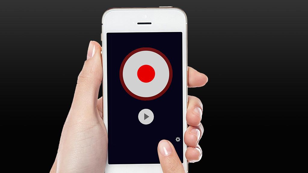 iPhone: registrare una telefonata - come fare