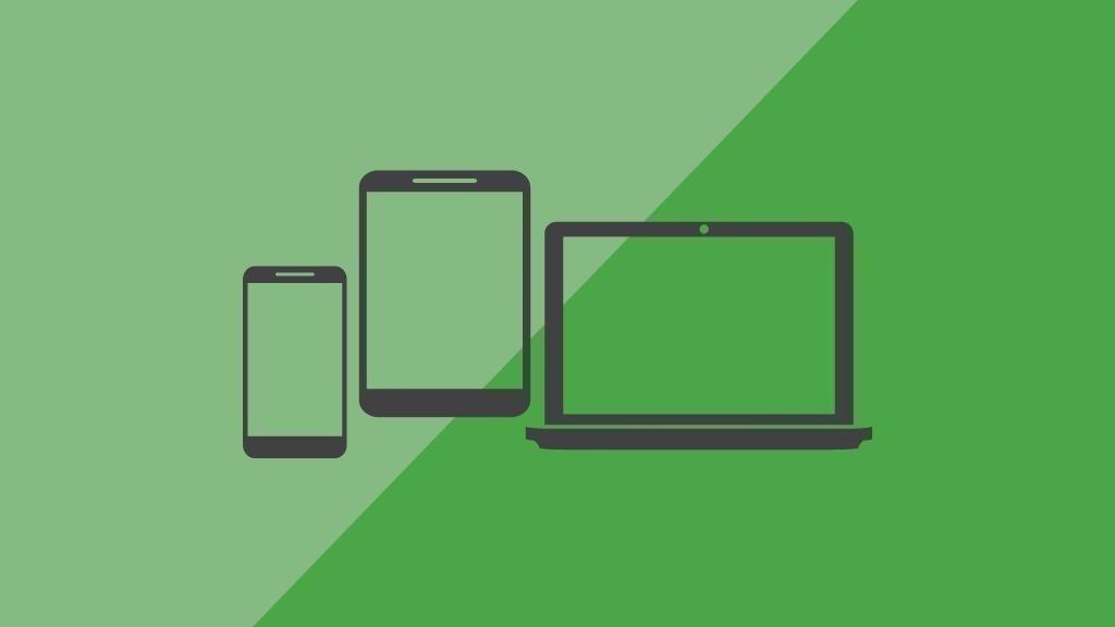 Xiaomi Mi Band 2 - come impostare il fitness tracker