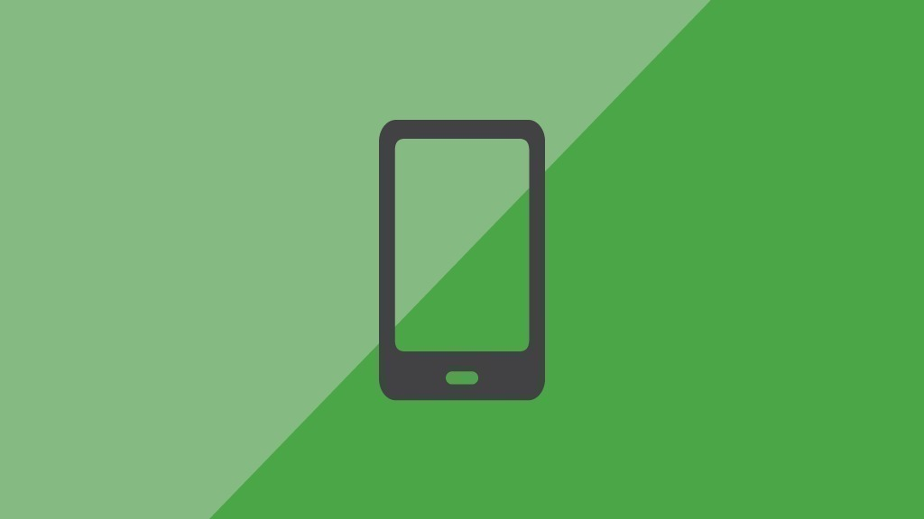 Asus Zenfone 6: schermo nero - questo aiuta