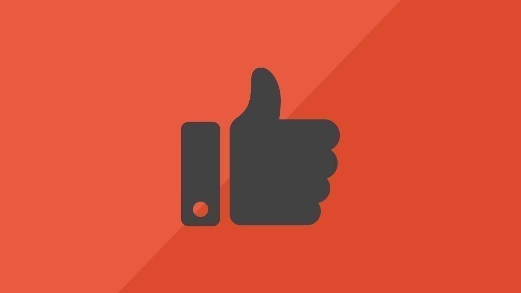Facebook: Come cancellare i post
